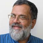 No clear reason in the Kudankulam judgment: Praful Bidwai