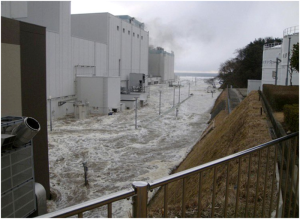 Social Fallout: Marginalization After the Fukushima Nuclear Meltdown
