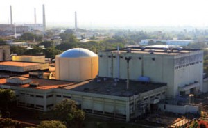 Radiation, cancer, blindness, tardiness, cover-ups – the lessons from the Kalpakkam nuclear facility