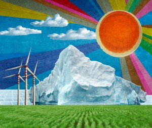 Debunking pro-nuclear lobby's lies about Germany's renewable revolution