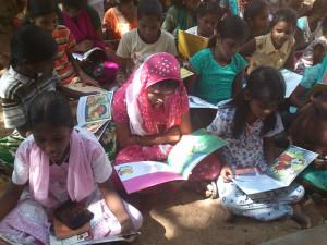 Children of Koodankulam: Growing Up With The Struggle