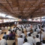 Anti-nuke protests gather steam in Koodankulam