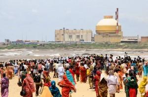 Koodankulam: Letter from the Women and Children of Idinthakarai