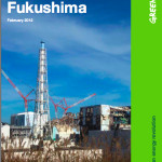 Lessons from Fukushima: Greenpeace Report