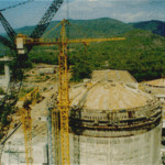Rehabilitate the Kaiga Nuclear Plant Affected Families