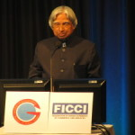 In Response to Dr. Kalam: Shankar Sharma