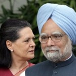 India Unites to battle UPA's nuclear dreams