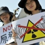 The Gender of Nuclear Disaster