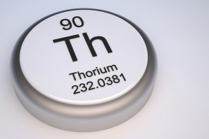 Thorium Fuel: No Panacea for Nuclear Power