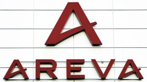 Areva demands  $3.5 in Olkiluoto, blackmailing the operator for the over-delayed EPR project