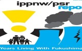10,000 Excess Cancers Expected in Japan: Report By International Experts On 5 Years Of Fukushima
