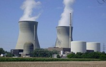 Nuclear Leak in Kakrapar, Questions Unanswered Even After A Month