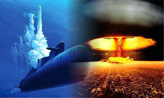 nuclear arms race in south asia Informing the public of the dangers of the nuclear arms race in south asia  is working on nuclear arms control verification including physical zero.