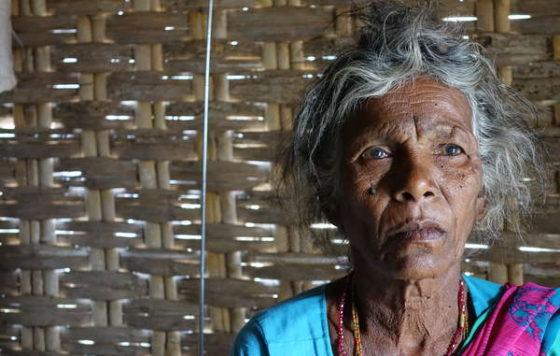 India approves uranium exploration in tiger reserve, adivasi community faces eviction
